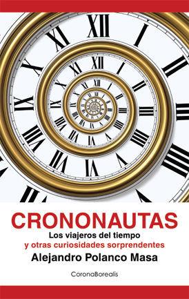 CRONONAUTAS