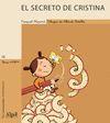 SECRETO DE CRISTINA,EL