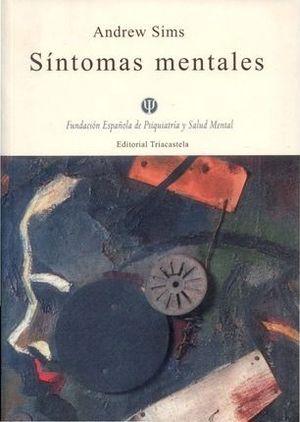 SINTOMAS MENTALES