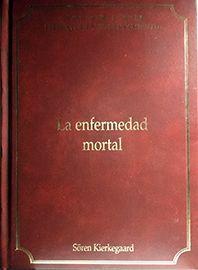 ENFERMEDAD MORTAL