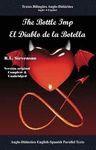 THE BOTTLE IMP = EL DIABLO DE LA BOTELLA