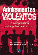 ADOLESCENTES VIOLENTOS