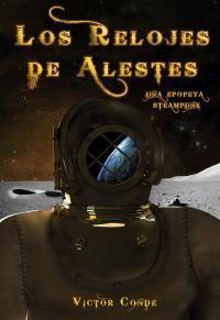 LOS RELOJES DE ALESTES