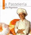 PASTELERIA DE EVA ARGUIÑANO