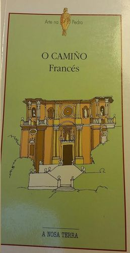 O CAMIÑO FRANCÉS