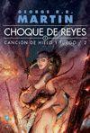 CHOQUE DE REYES