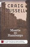 MUERTE EN HAMBURGO