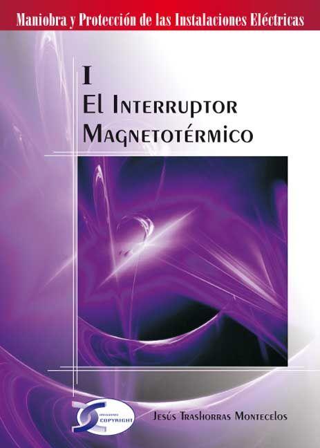 INTERRUPTOR MAGNETOTERMICO I