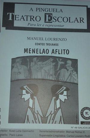 MENELAO AFLITO
