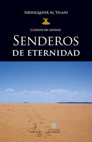 SENDEROS DE ETERNIDAD