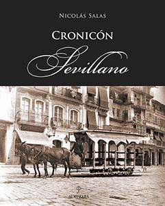 CRONICÓN SEVILLANO (SEGUNDA EDICIÓN)
