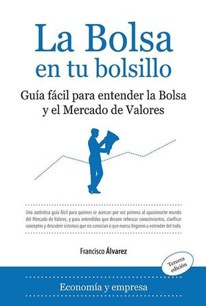 LA BOLSA EN TU BOLSILLO (2ED)