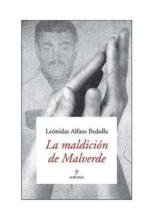LA MALDICIÓN DE MALVERDE