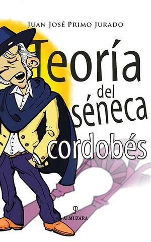 TEORÍA DEL SÉNECA CODOBÉS