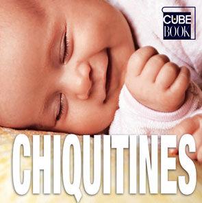 CHIQUITINES