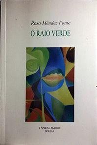 O RAIO VERDE