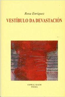 VESTÍBULO DA DEVASTACIÓN