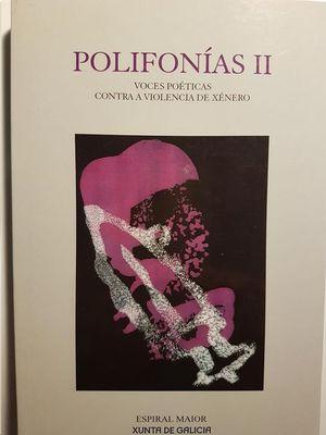 POLIFONIAS II