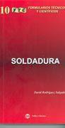 FTC 10: FORMULARIO TÉCNICO DE SOLDADURA