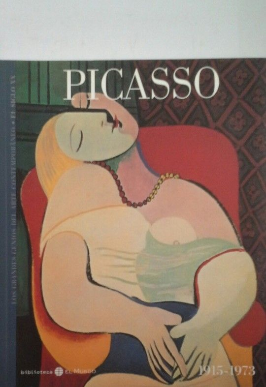 PICASSO II