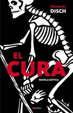 EL CURA