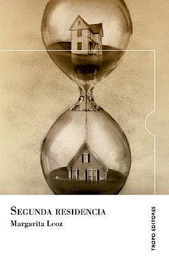 SEGUNDA RESIDENCIA