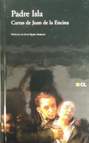 CARTAS DE JUAN DE LA ENCINA