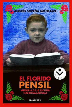 EL FLORIDO PENSIL