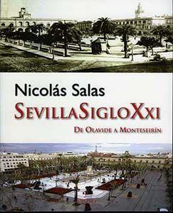 SEVILLA, SIGLO XXI