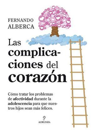 COMPLICACIONES DEL CORAZON, LAS