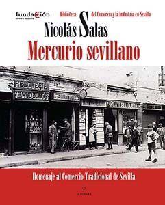 MERCURIO SEVILLANO
