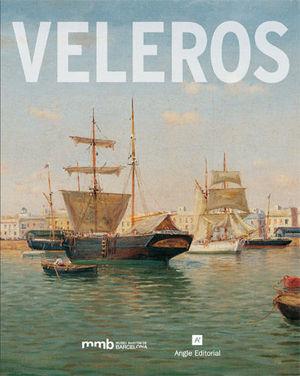 VELEROS