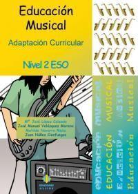 EDUCACIÓN MUSICAL 2ºESO