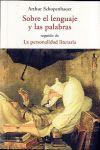 SOBRE EL LENGUAJE Y LAS PALABRAS