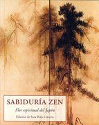 SABIDURIA ZEN
