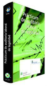 PRACTICUM DE AUDITORÍA LABORAL DE LEGALIDAD