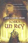 SOBRA UN REY (BOL)