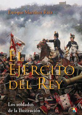 EL EJÉRCITO DEL REY