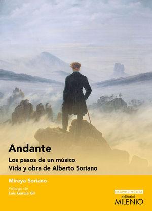ANDANTE