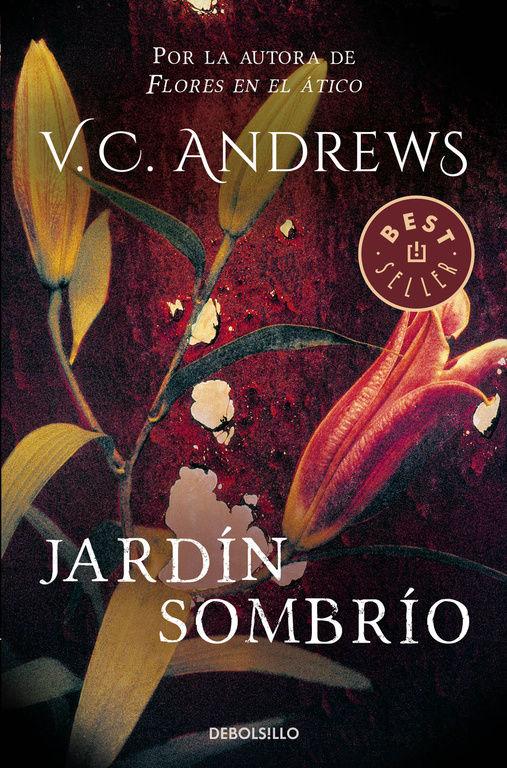 JARDIN SOMBRIO