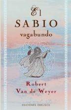 EL SABIO VAGABUNDO