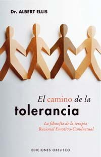 CAMINO DE LA TOLERANCIA
