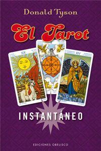 EL TAROT INSTANTÁNEO