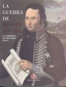 LA GUERRA DE MOSSÈN ROVIRA (1811)