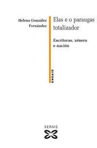 ELAS E O PARAUGAS TOTALIZADOR