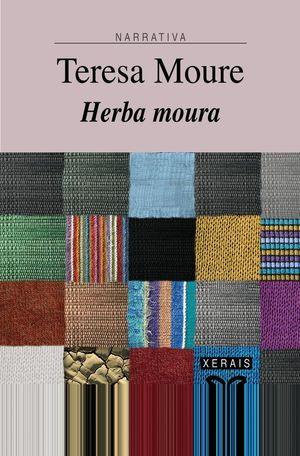 HERBA MOURA
