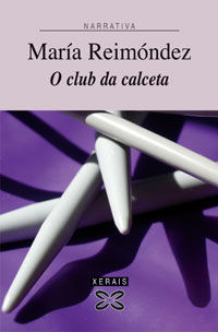 O CLUB DA CALCETA