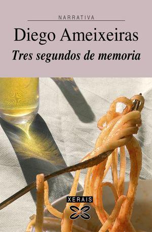 TRES SEGUNDOS DE MEMORIA