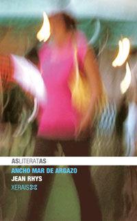 ANCHO MAR DE ARGAZO