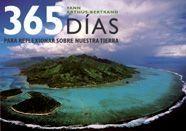 365 DÍAS PARA REFLEXIONAR SOBRE NUESTRA TIERRA